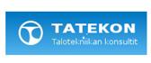tatekon